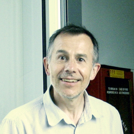 Gianfranco Forlani