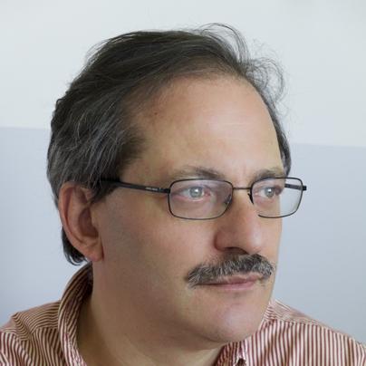 Paolo Mignosa