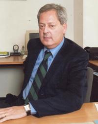 Gianpaolo Giani