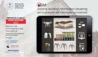 eBIM Existing Building Information Modeling