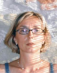 Prof.sa Agnese Ghini