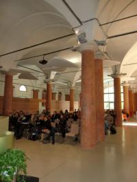 Convegno_1 (dal sito Festival dell'architettura)
