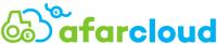 logo-afarcloud