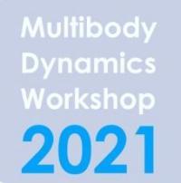 Multibody Dynamics Workshop 2021
