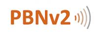 PBNv2 Logo