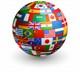 Mondo multietnico