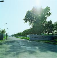 entrata_campus