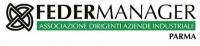 Logo Federmanager