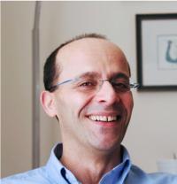 Prof. Sandro Longo