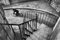 Pianificare la mobilità ciclistica