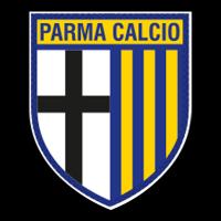 Logo Parma calcio 1913