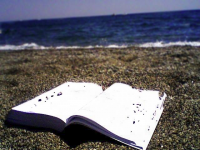 Estate+libro