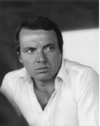 Roberto Allodi