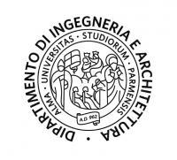 DIA - Logo