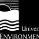 Univ. Maryland logo