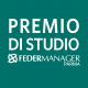 premio_di_studio_federmanager